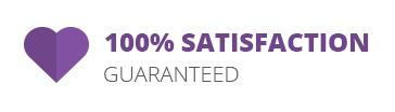 100-guaranteed