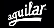 Aguilar_blck