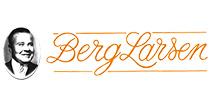 Berg-Larsen_orange