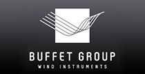 Buffet-Group_blck-gradiant
