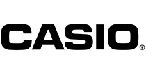 Casio_blk
