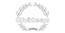 Chateau-taiwan