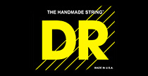 DR-strings1