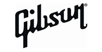 Gibson_BLACK_hires