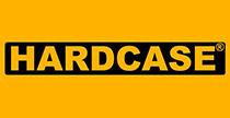 Hardcase_blckorange