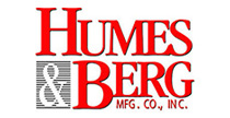 Humes-Berg_red