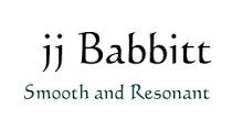 JJ-Babbitt