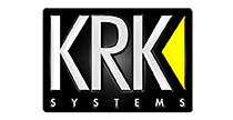 KRK_white1