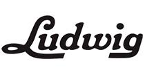 Ludwig_logo