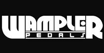 Wampler_blck