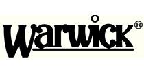 warwick-header-blog