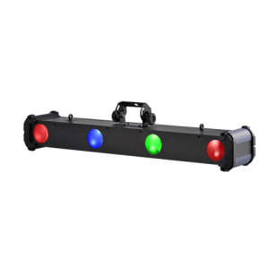 ACME LED ST50 -Strobe Light 1