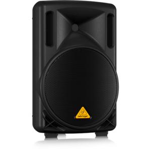 Behringer-B210D-Powered-Speaker-(Individual)-2