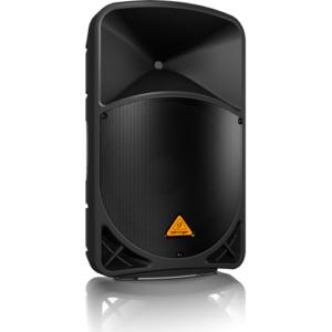 Behringer-Eurolive-B115W-Active-Speaker-(Individual)-3