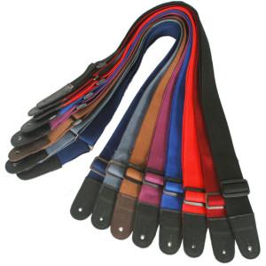 Billies guitar strap