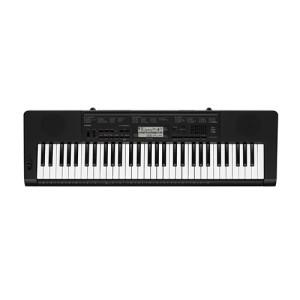 Casio CTK-3200 Keyboard 4