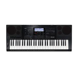 Casio CTK-7200 High-grade Keyboard 2