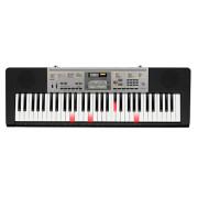 Casio LK-260 Keyboard 3