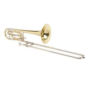 Conn Selmer Prelude Trombone1