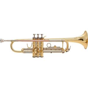 Conn Selmer Prelude Trumpet