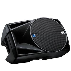 DB Technologies – Opera 512DX  5