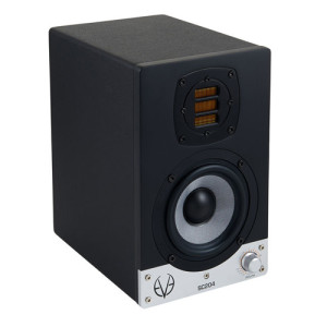 EVE SC204 Active Nearfield Studio Monitors (Individual) 2