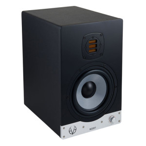 EVE SC207 Active Nearfield Studio Monitors (Individual) 3