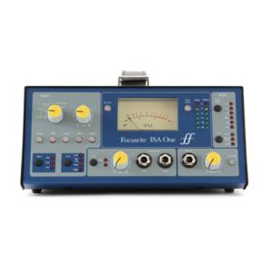 Focusrite-ISA-ONE-Digital-Microphone-Preamp-3
