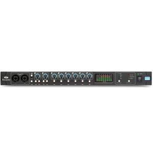 Focusrite Saffire Pro 40 Audio Interface 2