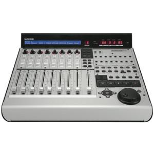 Mackie Universal Control Pro 1
