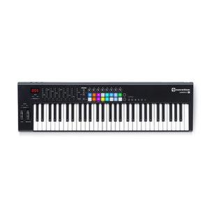 Novation-Launchkey-61-Keyboard-Controller-1