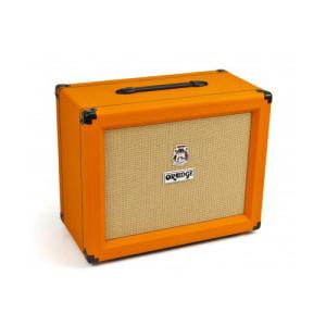 Orange Amplifiers 1×12 Guitar Speaker Cabinet – 60W 8