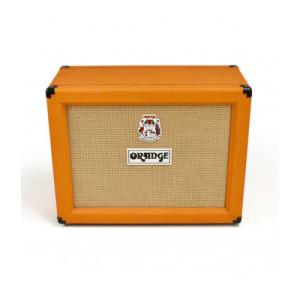 Orange Amplifiers 2×12 Open Back Guitar Speaker Cabinet 2