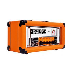 Orange Amplifiers OR15H2