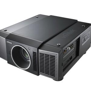 Vivitek D8800 Large Venue Projector4