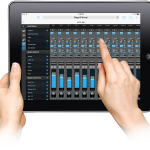 mixer-ipad-stage-b16