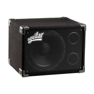 A picture of our Aguilar GS112 NT Bass Cab