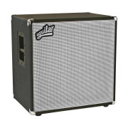 A picture of our Aguilar DB410 Bass Cab Classic