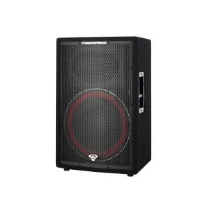 "A picture of our Cerwin Vega CVI 152 15"" Passive Speaker (Individual)"