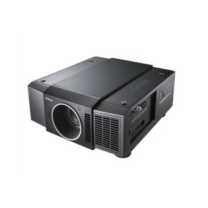 A picture of our Vivitek D8800 Large Venue Projector