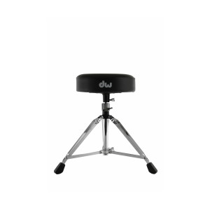 A picture of our DW 5000 Series Throne