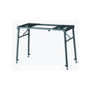 A picture of our Quiklok WS420 Table-Top Keyboard Stand