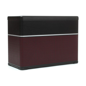 A picture of our Line 6 AMPLIFi 75 Hybrid - 75W Full Range Stereo Combo