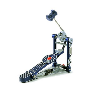 A picture of our Sonor Giant Step Single Pedal