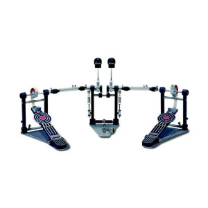 A picture of our Sonor Giant Step Middle Pedal