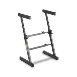 A picture of our Hercules KS400B Z-Frame Keyboard Stand