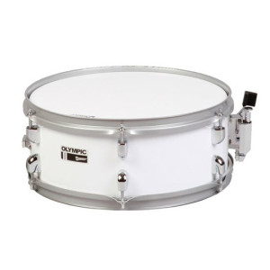 "A picture of our Premier Olympic 14"" x 5'5"" Marching Snare"