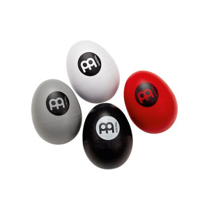 A picture of our Meinl Egg Shaker