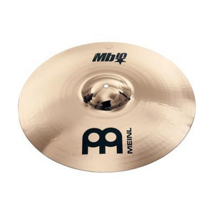 "A picture of our Meinl MB10 20"" Bell Blast Ride"