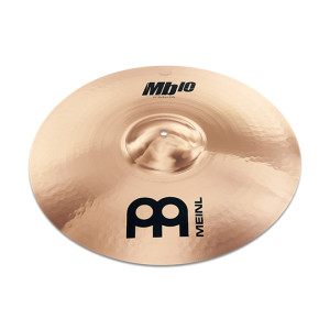 "A picture of our Meinl MB10 20"" Medium Ride"